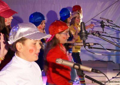 carnavalmoral-murgas-2012-004