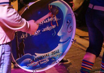 carnavalmoral-murgas-2012-005