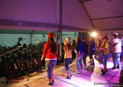 carnavalmoral-murgas-2012-006