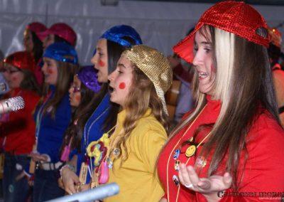 carnavalmoral-murgas-2012-007