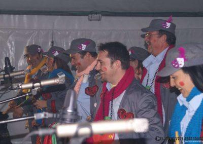 carnavalmoral-murgas-2012-009