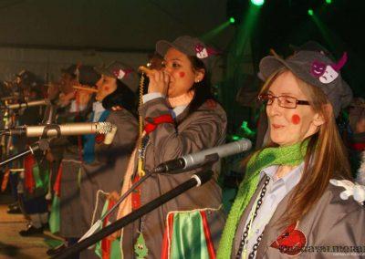 carnavalmoral-murgas-2012-010
