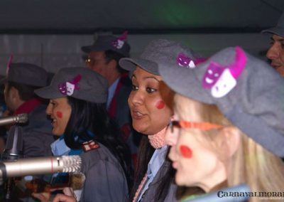 carnavalmoral-murgas-2012-011