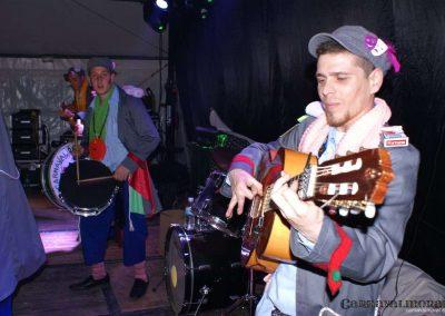 carnavalmoral-murgas-2012-013
