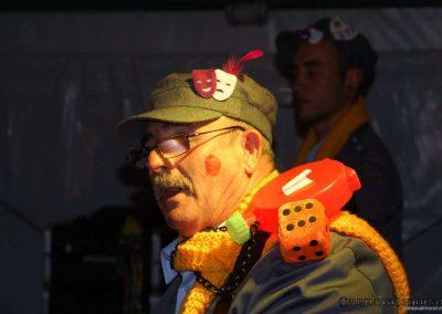 carnavalmoral-murgas-2012-014