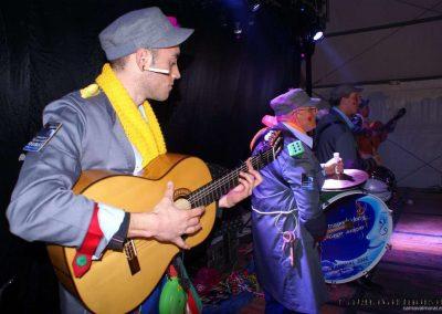 carnavalmoral-murgas-2012-015