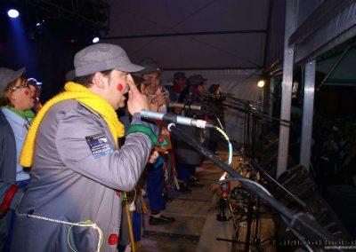 carnavalmoral-murgas-2012-017
