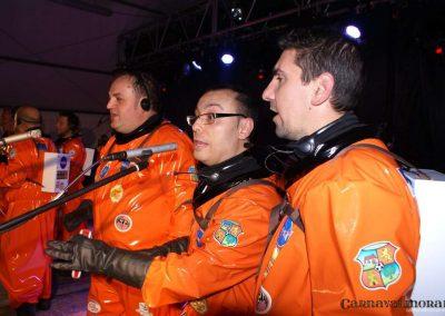 carnavalmoral-murgas-2012-018