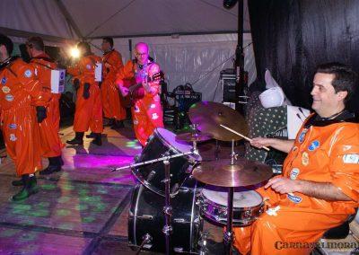 carnavalmoral-murgas-2012-022