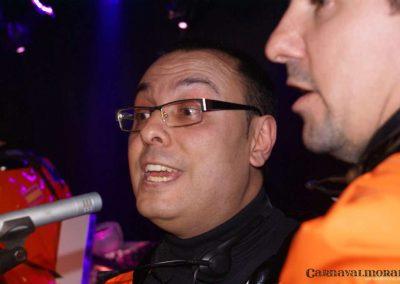 carnavalmoral-murgas-2012-023