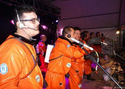 carnavalmoral-murgas-2012-025