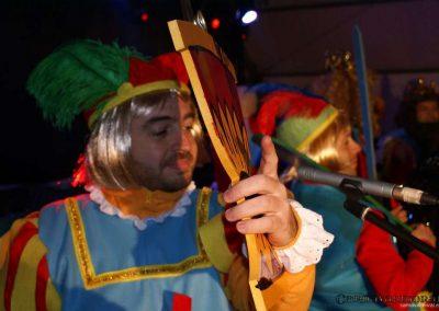carnavalmoral-murgas-2012-027