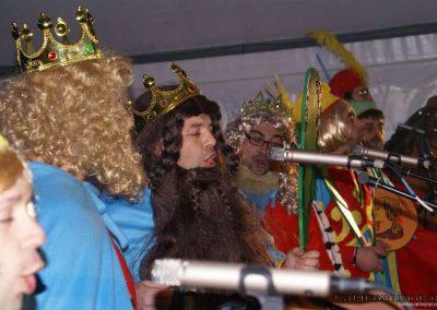 carnavalmoral-murgas-2012-028