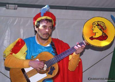 carnavalmoral-murgas-2012-029
