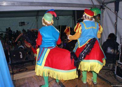 carnavalmoral-murgas-2012-030