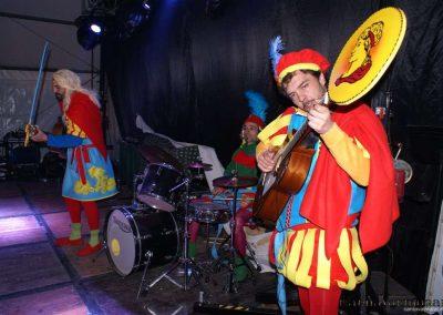 carnavalmoral-murgas-2012-031