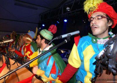 carnavalmoral-murgas-2012-032