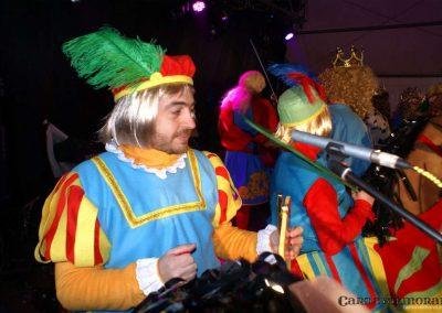 carnavalmoral-murgas-2012-033