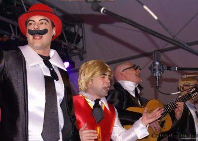 carnavalmoral-murgas-2012-034