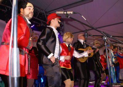 carnavalmoral-murgas-2012-035