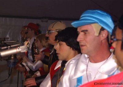 carnavalmoral-murgas-2012-037