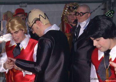 carnavalmoral-murgas-2012-038