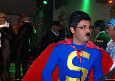carnavalmoral-murgas-2012-039