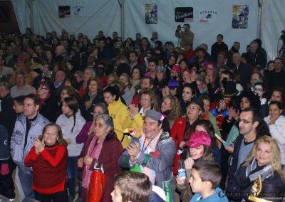 carnavalmoral-murgas-2012-040