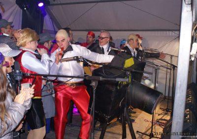 carnavalmoral-murgas-2012-042