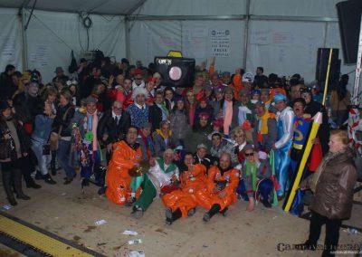 carnavalmoral-murgas-2012-043
