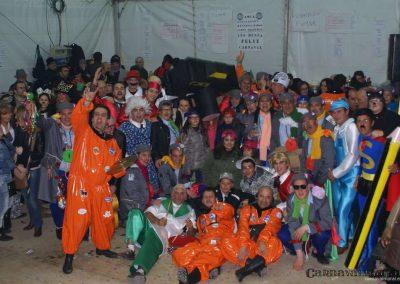 carnavalmoral-murgas-2012-044