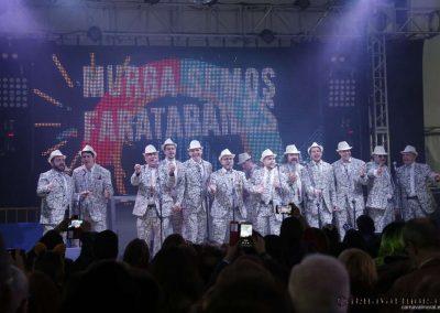 carnavalmoral-murgas-2017-002