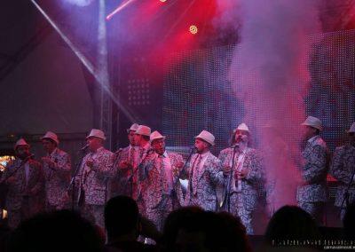 carnavalmoral-murgas-2017-009
