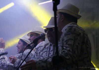 carnavalmoral-murgas-2017-013