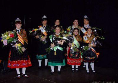 carnavalmoral-pregon-coronacion-2008002