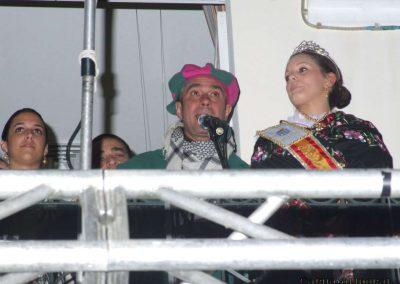 carnavalmoral-pregon-coronacion-2010-001