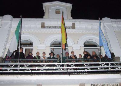 carnavalmoral-pregon-coronacion-2010-002
