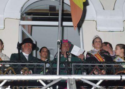carnavalmoral-pregon-coronacion-2010-003
