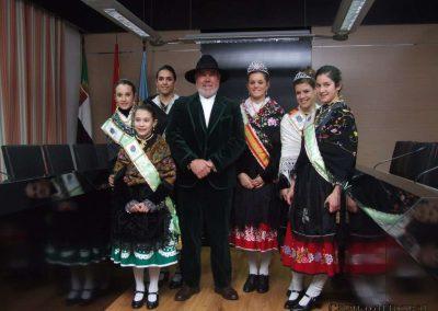 carnavalmoral-pregon-coronacion-2010-005