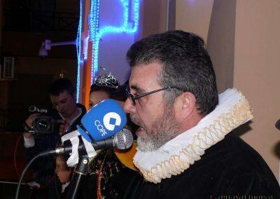 carnavalmoral-pregon-coronacion-2012-001