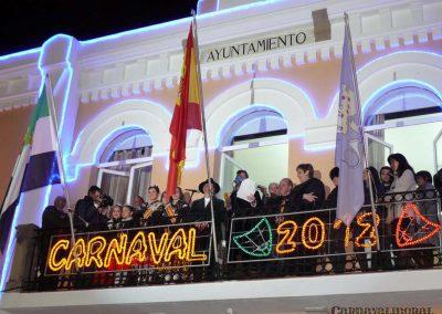 carnavalmoral-pregon-coronacion-2012-003
