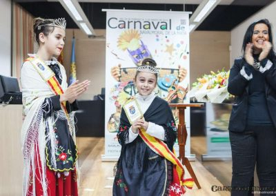 carnavalmoral-pregon-coronacion-2014-005