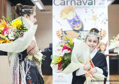 carnavalmoral-pregon-coronacion-2014-006
