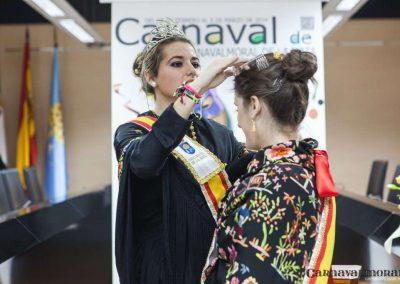 carnavalmoral-pregon-coronacion-2014-008