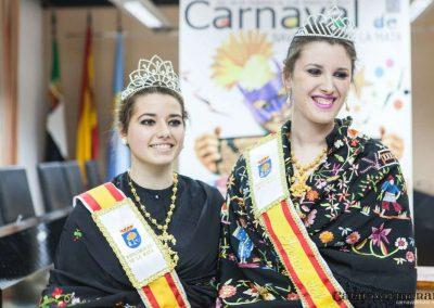 carnavalmoral-pregon-coronacion-2014-009