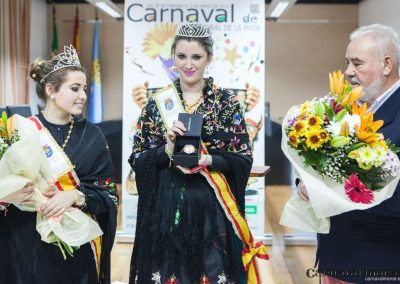carnavalmoral-pregon-coronacion-2014-010