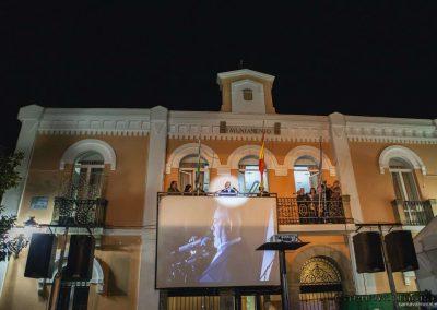 carnavalmoral-pregon-coronacion-2014-013