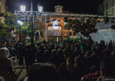 carnavalmoral-pregon-coronacion-2014-014
