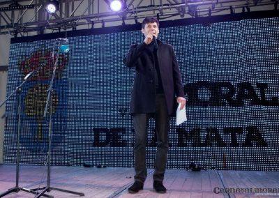 carnavalmoral-pregon-coronacion-2016-001