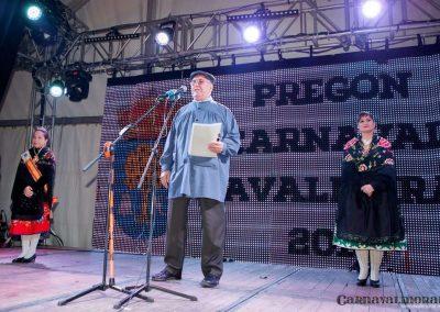 carnavalmoral-pregon-coronacion-2016-003